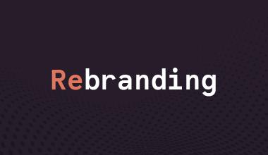Branding – Mudança de Marca