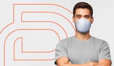 Conheça nossas ações de combate ao coronavírus.