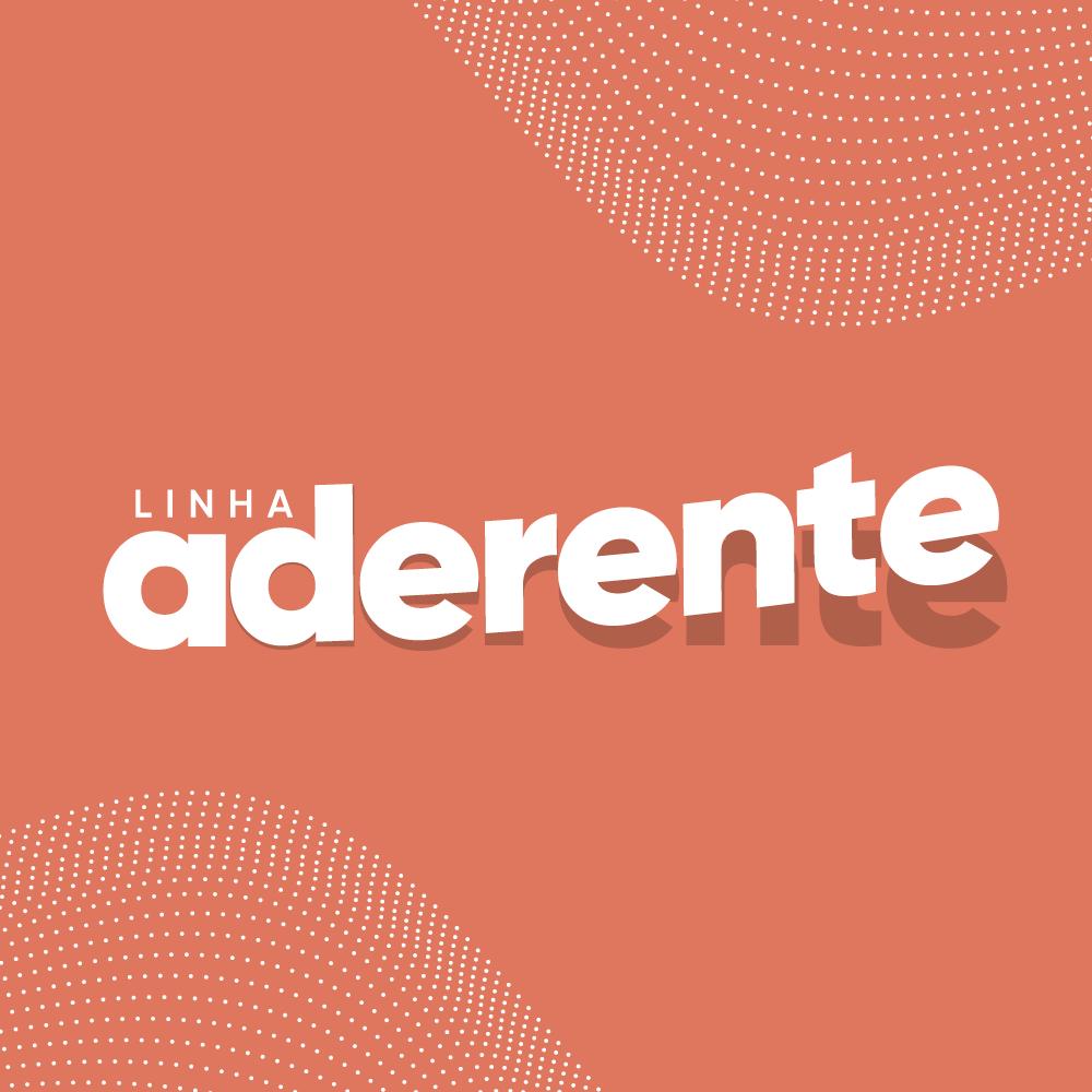 Aderente